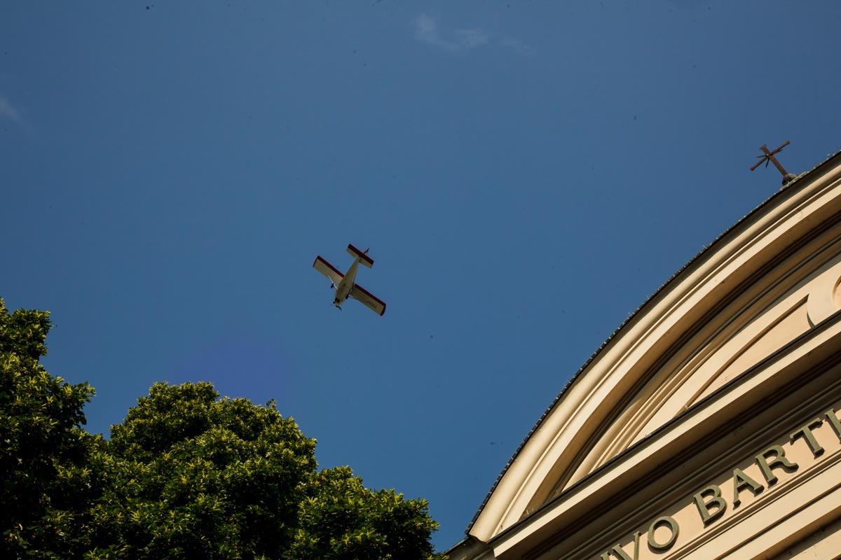 efx-avio-foto1