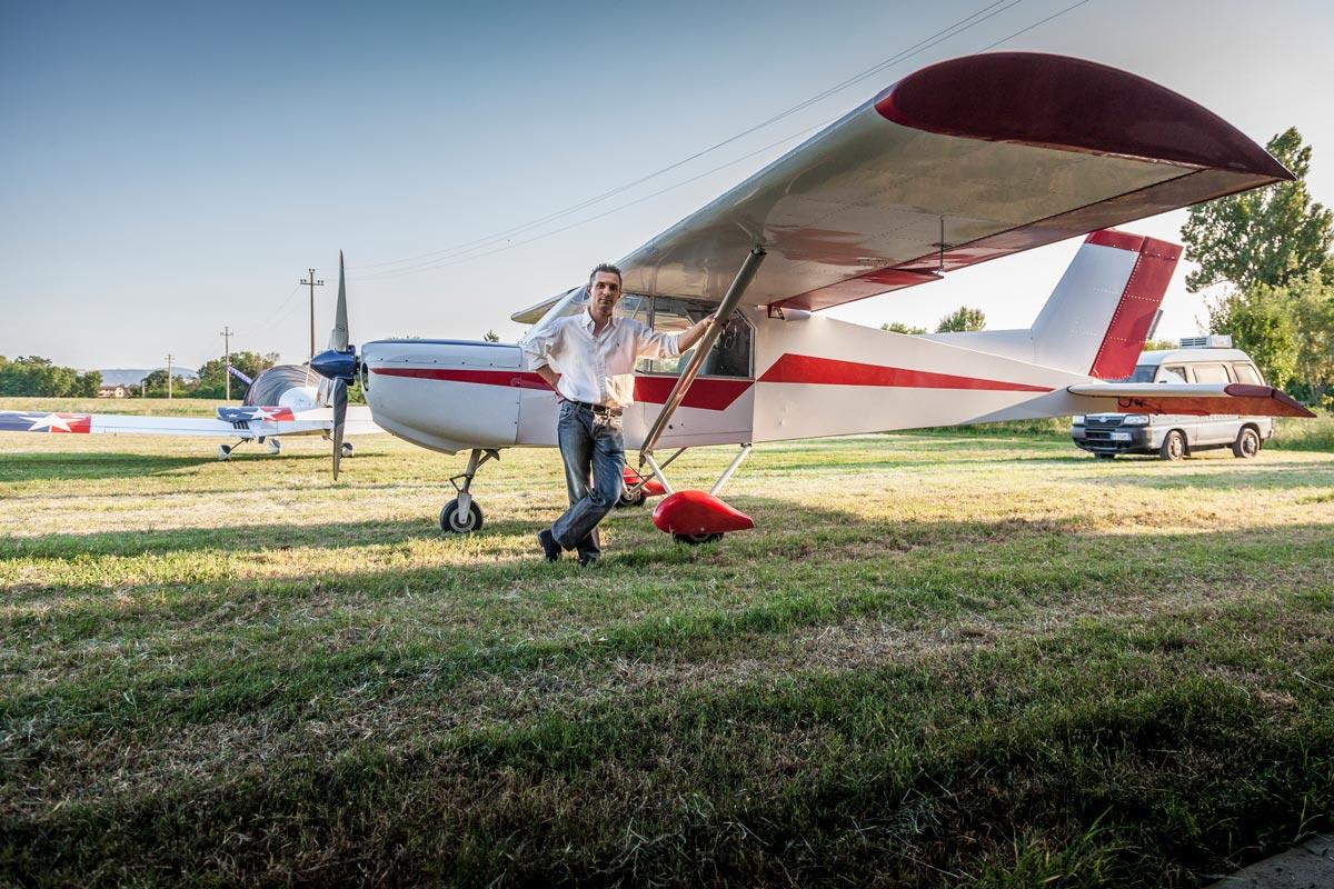 efx-avio-foto4